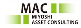 MAC MIYOSHI ASSET SONSULTING