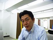 株式会社ピージェー・ワン