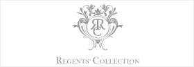 Regents' Collection