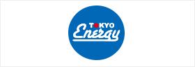 tokyo energy